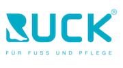 Logo Hellmut Ruck