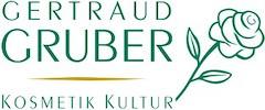 Logo Getraud Gruber Kosmetik